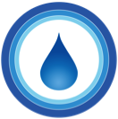 Bali Water Protection